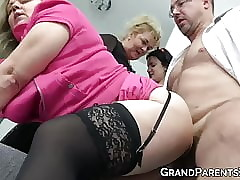wild mature moms : hot milf getting fucked