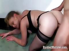 euro mom porn : mature women xxx, hot blowjobs