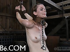 mom bdsm tube : mature nude women, blowjob video
