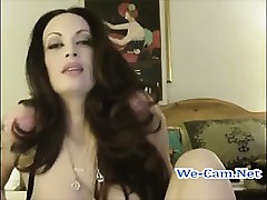 mom son webcam : old mature tube